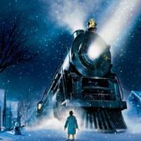 "Christmas Movie Nights ""Polar Express"""