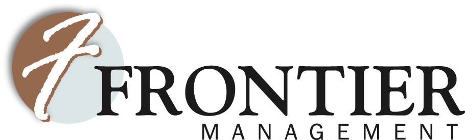 Frontier Logo_updated_3color.jpg