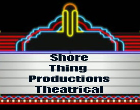 Shore Thing Productions Logo.jpg