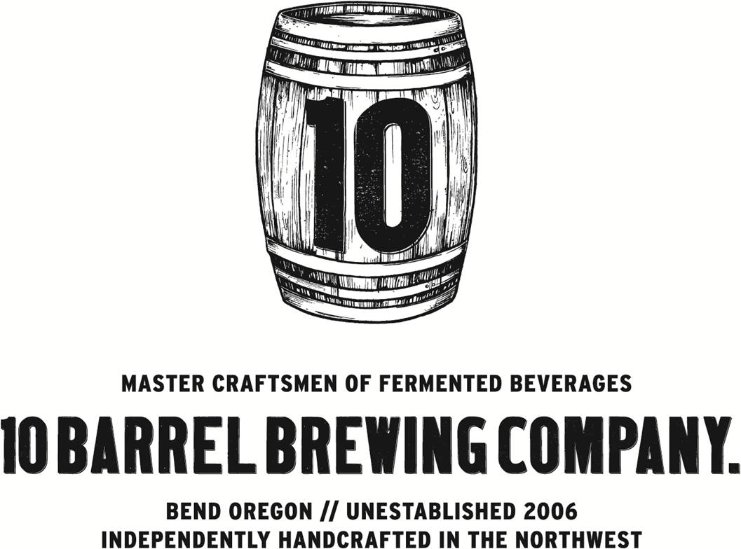 10 Barrel Brewing.jpg