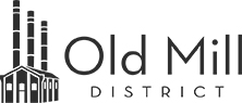 OMD_Logo_Print_Horizontal_left_90K_lo-res.jpg