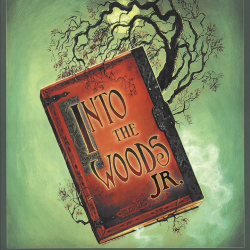 Into the Woods Jr. Evening