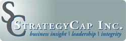StrategyCapInc.200x.jpg
