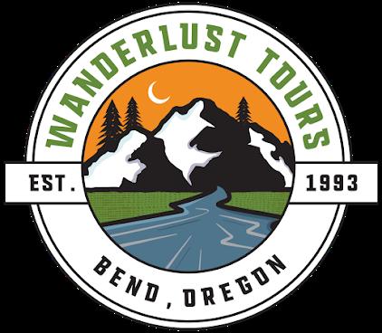 Wanderlust-Tours-logoColor.png