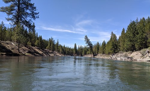 Deschutes+River+-+Wild+and+Scenic.jpg