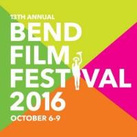 13th Annual BendFilm Festival