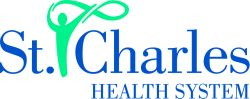 StCharleshealthsystem-color 250.jpg