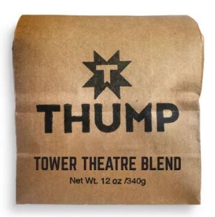 ThumpCoffee.JPG
