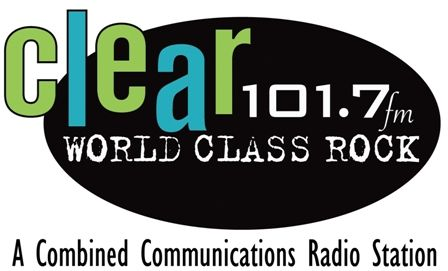 CLEAR World Class 2009.jpg