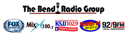 BEND RADIO GROUP DIGITAL LOGOS 2017.jpg