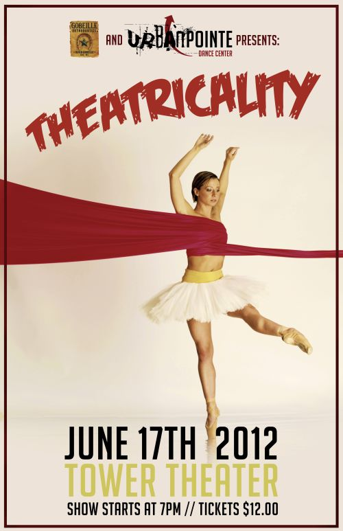 Theatricality-Poster-FINAL500.jpg