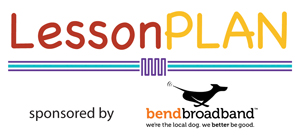 LessonPlan logo for website.jpg