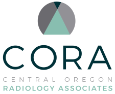 Central Oregon Radiology