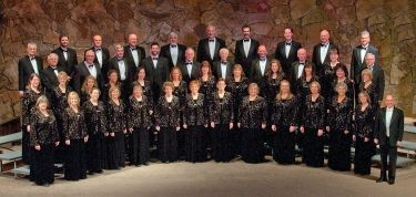 Central Oregon Master Singers-small.jpg