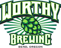 Worthy Brewing logo color 400x.jpg
