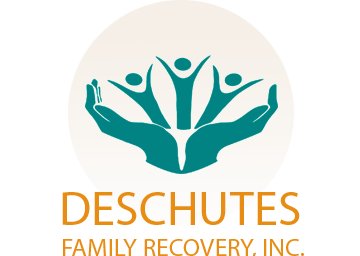 DeschutesFamilyRecovery.png