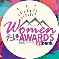 2018 Women of the Year Awards