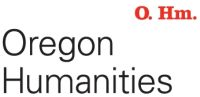 Oregon Humanities.JPG