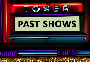PAST SHOWS marquee.jpg