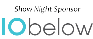 ShowNightSponsor 10 Below.jpg