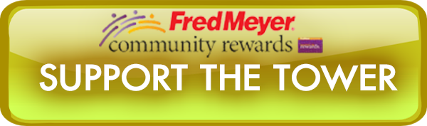 yellow glass Fred Meyer reward button w outer glow.png