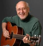 Lonesome Traveler with Peter Yarrow