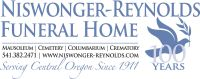 Niswonger Reynolds logo FINAL color (favorite) (3).jpg