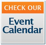 Tower Theatre Event Calendar