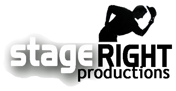 stagerightlogo_edited-4.jpg