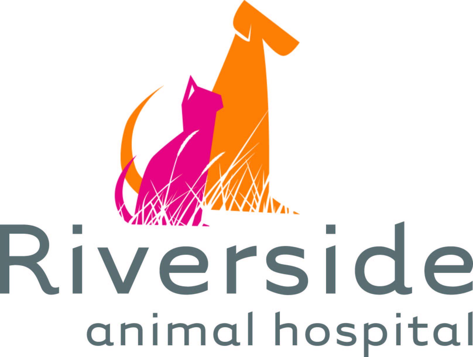 riverside_logo_CMYK.jpg