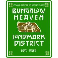 Bungalow Heaven Documentary