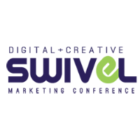 Swivel Digital Media Conference