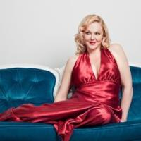 The Storm Large Holiday Ordeal
