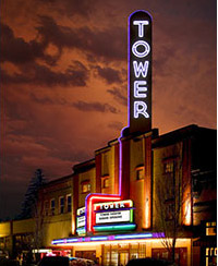 tower_theater night.jpg