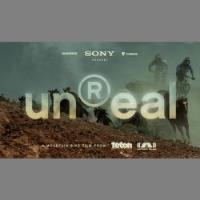 unReal - A Mountain Bike Film