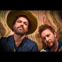 The Uprooted Tour: With Michael Glabicki & Dirk Miller of Rusted Root