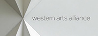 western arts alliance logo 200x.jpg