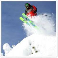 "WARREN MILLER ""Ticket to Ride"""